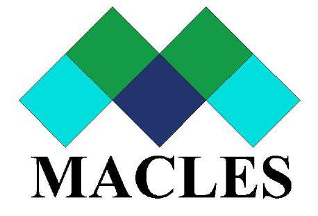 Macles Sdn Bhd